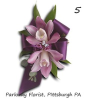 Purple Orchid_edited-1