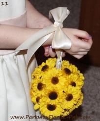 flower girl 11