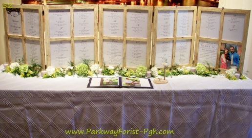 place cards 52