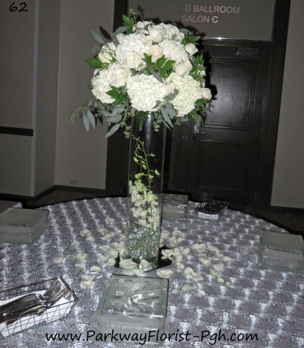 place cards 62