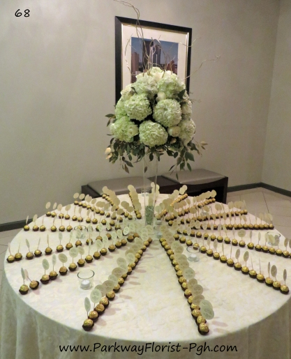 place cards 68