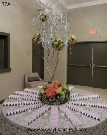 place cards 77A