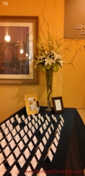 place cards 79