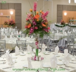center pieces 10