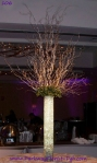 center pieces 106
