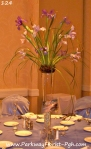 center pieces 124