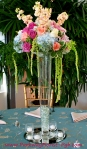 center pieces 137