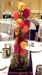 center pieces 145