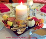 center pieces 146-a