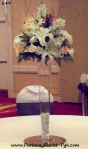 center pieces 149