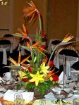 center pieces 15