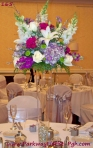 center pieces 165