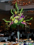 center pieces 197