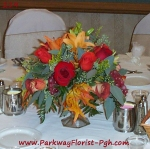 center pieces 219
