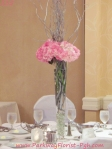 center pieces 235