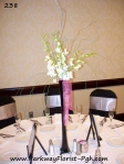 center pieces 238