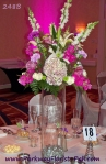 Center Pieces 248B
