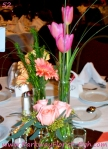 center pieces 52