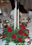 center pieces 56