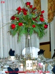 center pieces 58