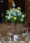 center pieces 60