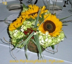 center pieces 72