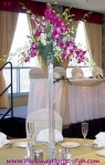 center pieces 75