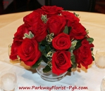center pieces 77