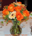 center pieces 88