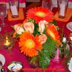 center pieces 94