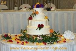 cake 25