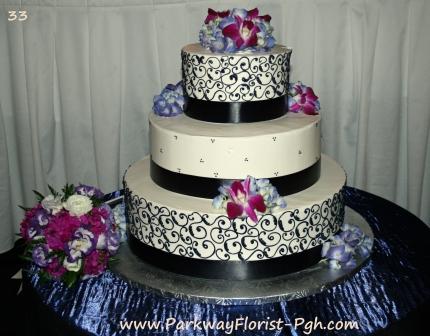 cake 33
