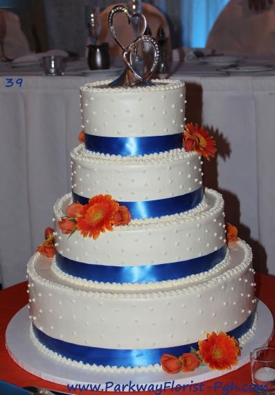 cake 39