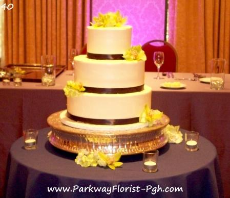 cake 40