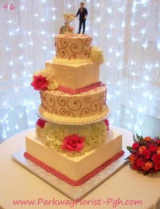 cake 46