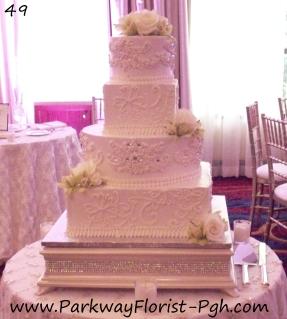 cake 49