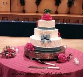 cake 61