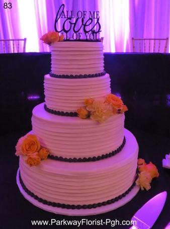 cake 83