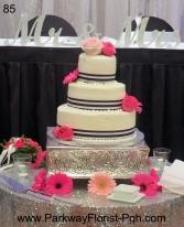 cake 85