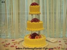 Cake44