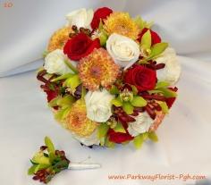 bouquets 10