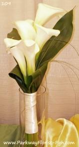 bouquets 109