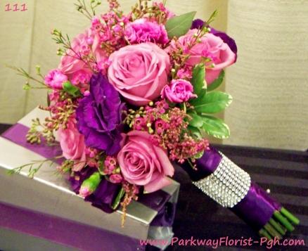 bouquets 111