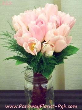 bouquets 112