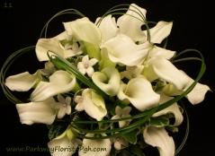bouquets 11