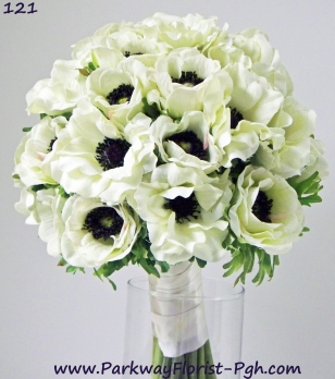 bouquets 121