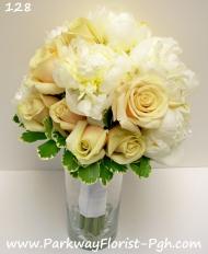 bouquets 128