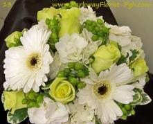 bouquets 13