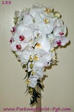 bouquets 133