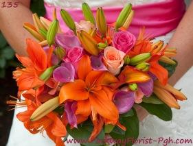 bouquets 135